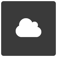 Halton Data Center Setup and Go Cloud Service