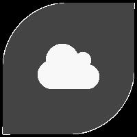 Halton Data Center Self-Managed Cloud Service