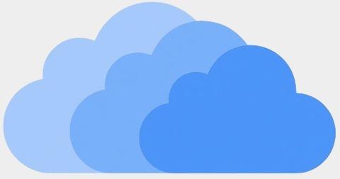 Halton-Data-center-Cloud-Backup-xs