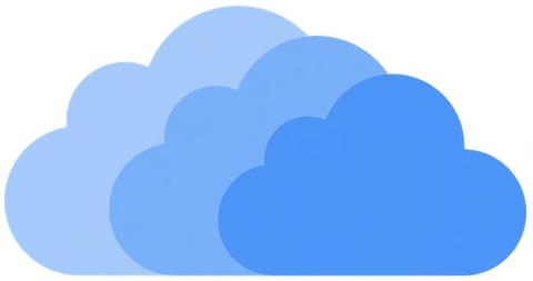 Halton Datacenter Cloud and backup service