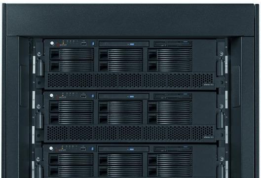 Halton-data-center-half-rack