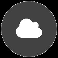 Halton Data Center - Managed Cloud Service