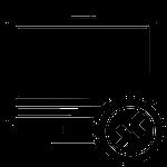 Halton Data Center Remote Desktop Hosting