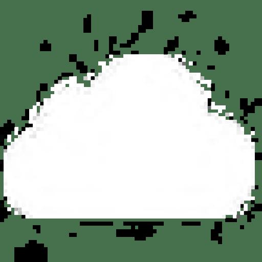 Halton Data Center - Colocation and Cloud