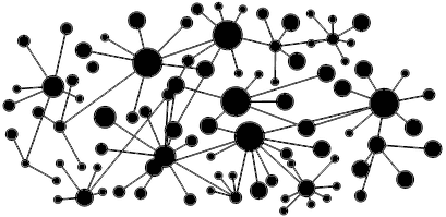 Halton Data Center Software Defined Networking